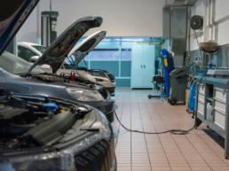 sp motors skoda connect, service αυτοκινήτου, συνεργείο