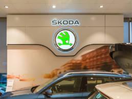 ασφαλεια αυτοκινητου skoda, ασφαλεια αυτοκινητου allianz, skoda clever packs